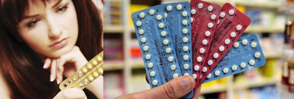 anticoncep