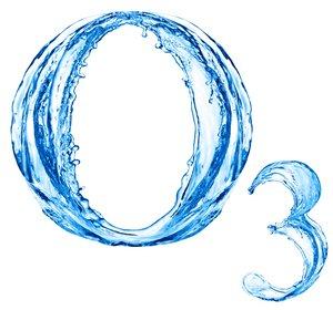 o3-logo