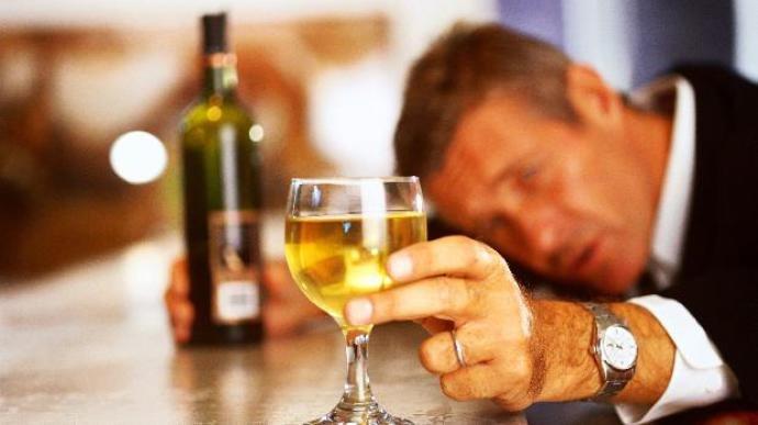 sono-alcool